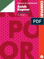MANUAL_ANISH_KAPOOR.pdf