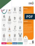 CIDSE_AE_Infographic_ES