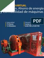 Almacenamiento_y_manejo_de_lubricantes