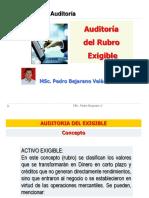 UT-03-Aud-II-Exigible-2016-PBV-vers3