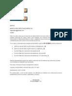 CARTA AUMENTO TARIFA alerta Diciembre 2019.docx