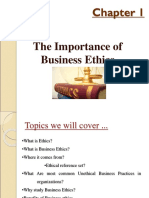 B.Ethics (Part 2).ppt