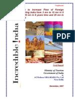 FTF - 2008