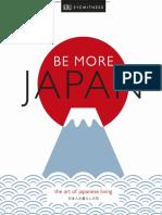DK_Eyewitness_-_Be_More_Japan.pdf