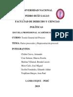 Partes procesales TGP.docx