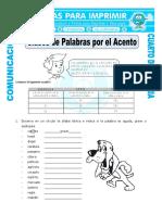 Ficha-Clases-de-Palabras-para-Cuarto-de-Primaria.doc