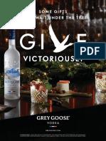 2019-12-01_Food__Wine_USA_UserUpload_Net(1).pdf