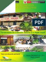 guiadeeconegocios-proyectosproductivos-110630020222-phpapp02.pdf