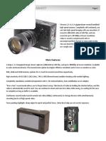 FM-ENGR-50001-Chronos-1.4-Datasheet-Rv4-1