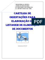 orientacoes-para-elaboracao-Listagem-Eliminacao-Documentos