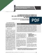 La-renovacion-automatica-de-los-contratos-administrativos.pdf