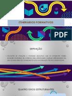 Apresentação_Itinerários formativos.pptx