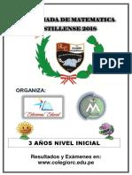 Castilla2018.pdf