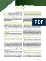Hacia la Gestion 3.0 (Entrevista) - John Elkingtón.pdf