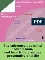 The-Subconscious-Mind-Around-Man.pdf