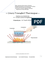 cours_transfert_OUKSEL.pdf