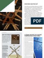 building tensegrity models make v6-140814094334-phpapp02.pdf