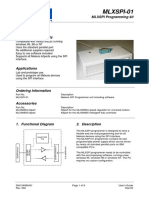 datasheet MLXSPI-01.pdf