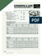 cat-3114-marine-spec-sheet-abby.pdf