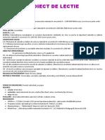 4_proiect_de_lectie_matematica (3).docx