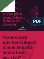 rcc_ebook_01-alterado2_1