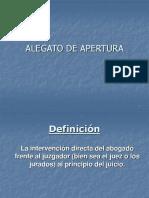 35966197-ALEGATO-DE-APERTURA