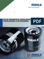 MAhle-filtros-plus.pdf
