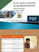 rancanganaktualisasinilaidasarprofesipns-copy-160830031759