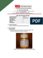 1._SOP_Pekerjaan_Injeksi_Beton.pdf