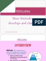 Attitude.pptx