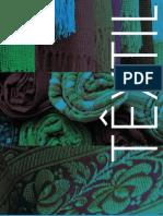 Material Apoio Textil