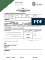 U-FT-12.004.008_Constancia_de_cumplimiento_contractual.pdf