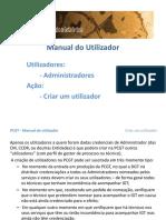 PCGT-Criar_Utilizador.pdf