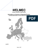 WELMEC_06.10_Controls_on_Prepacked_Products_wp6-10_issue_1