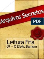 09ArquivosSecretosLFOEfeitoBarnum.pdf