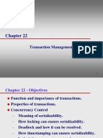 Ch#22 TRANSACTION_MANAGEMENT.ppt