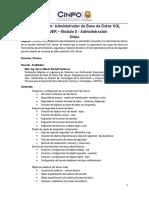 ABDS_AdministraciónSQL