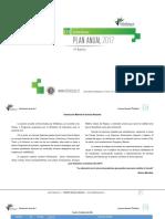 Planificación-Anual-Ciencias-Naturales-5Basico-2017