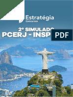 Caderno_de_Questões_-_PC-RJ_-INSPETOR1