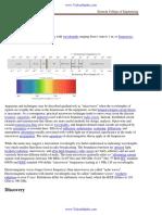 RF - einstein - Lecture notes.pdf