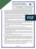Result for DV_CEN-03-2018 (JE & DMS)_01.11.2019.pdf