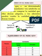 MACROECONOMIA EQUILIBRIO Y ESTRUCTURA