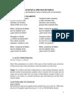 317104728-Para-Acostar-Al-Nino-Dios-en-Familia.docx