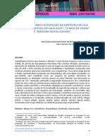 """PÓS-COLONIALISMO E AUTOFICÇÃO NA CONTÍSTICA DE LÍLIA MOMPLÉ """"ACONTECEU EM SAUA-SAUA"""", """"O BAILE DE CELINA"""" E """"NINGUÉM MATOU SUHURA"""".pdf"""