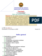 top5.pdf