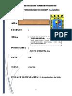 ANA-ESTRATEGIAS EN LOS DOCENTES PARA MEJORAR LA COMPRENCION LECTORA CON EL MÉTODOS LÚDICOS (1)
