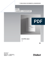 ecotec-plus-vm-manual-de-instalacion-1311622