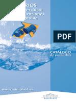 ACCESORIOS_de_fundicion_ductil_para_canalizaciones_de_agua_potable.pdf