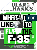 Popular Mechanics South Africa - December 2019.pdf