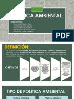 POLÍTICA AMBIENTAL.pptx